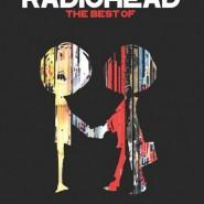 radiohead-videos