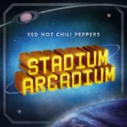 red-hot-cp-stadium