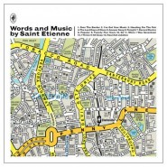 saint-etienne-words-and-music