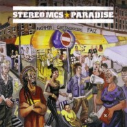 stereo-mcs-paradise