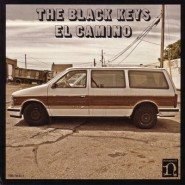 the-black-keys-el-camino-2011