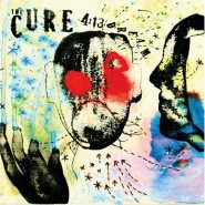 the-cure-413-dream
