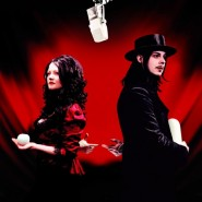 the_white_stripes-get_behind_me_satan