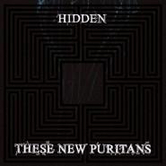 these-new-puritans-hidden