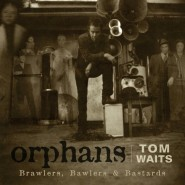 tom-waits-orphans