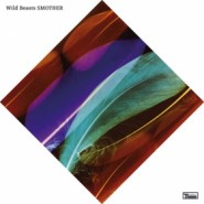 wild-beasts-2011