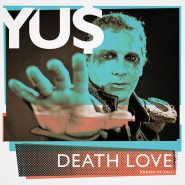 yu_death_love_final
