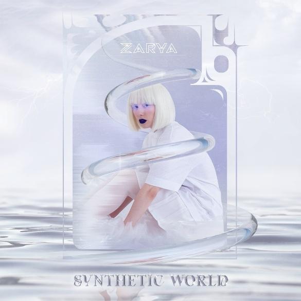 zarya - Synthetic world
