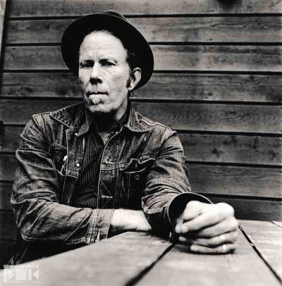 8241_tom_waits_c_anton_corbijn