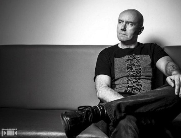 Irvine-Welsh-to-release-acid-house-album