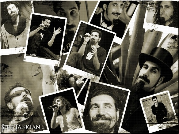 serj_tankian_collage
