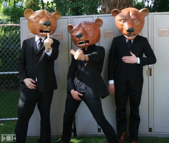 teddybears-3161lo