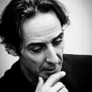 alexandre_desplat
