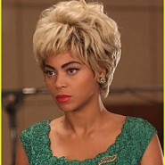 beyonce-cadillac-records-movie-stills