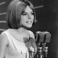 france-gall-eurovision-songs