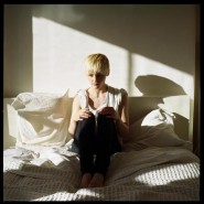 laura-marling-2