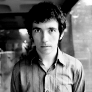 pete-shelley-of-the-buzzcocks