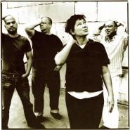 pixies-6