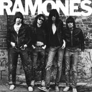 ramones1976