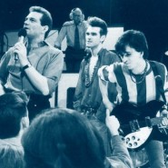 smiths-on-totp