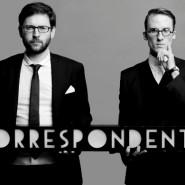 the-correspondents