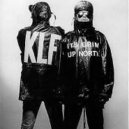 the-klf_