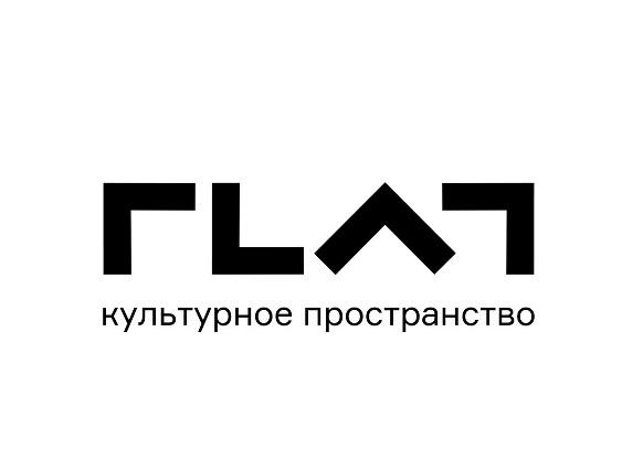 flat_kp