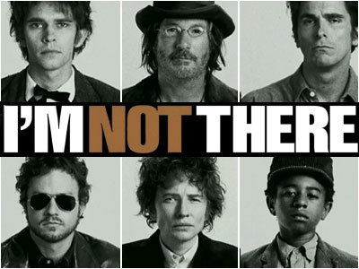 im_not_there-poster