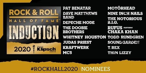 rockhall2020 nominees
