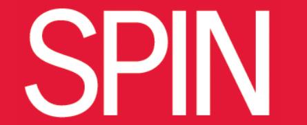 spin_logo_186_large1