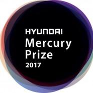Mercury Prize 17_Logo_RGB