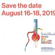 bethel woodstock culture and arts festival