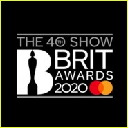 brits2020