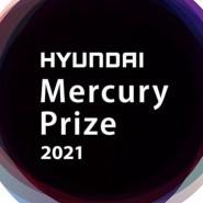 mercury-prize-2021