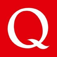 q_logoweb_bigger
