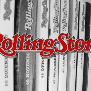 rolling-stone-2