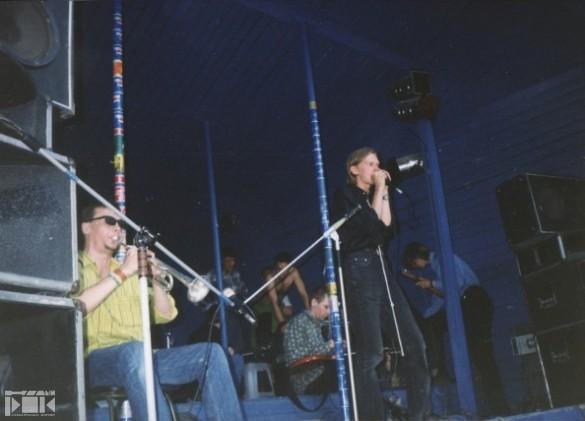 2000-07-04-gorsad-2