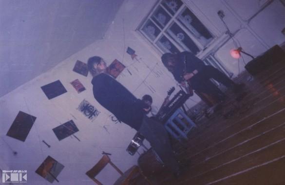 2001-01-01-kommuna23a