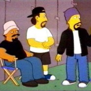 simpsons-cypress-hill