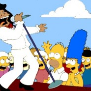 simpsons-james-brown