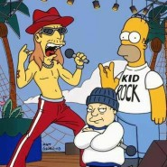 simpsons-kid-rock