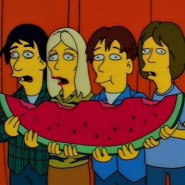 simpsons-sonic-youth
