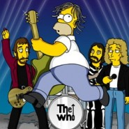 simpsons-the-who