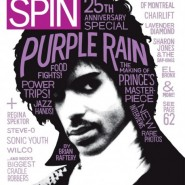 spin_0709_final_prince_publicity-lo